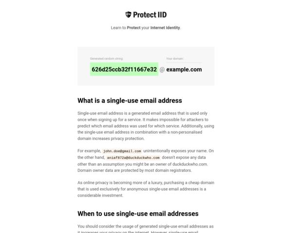 https://protectiid.com/