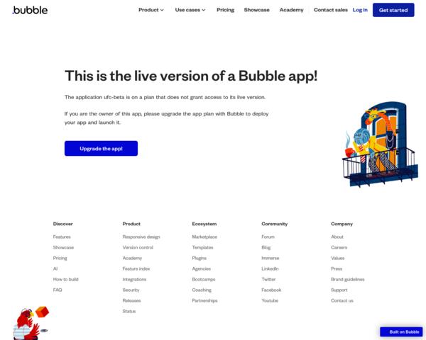 https://ufc-beta.bubbleapps.io/
