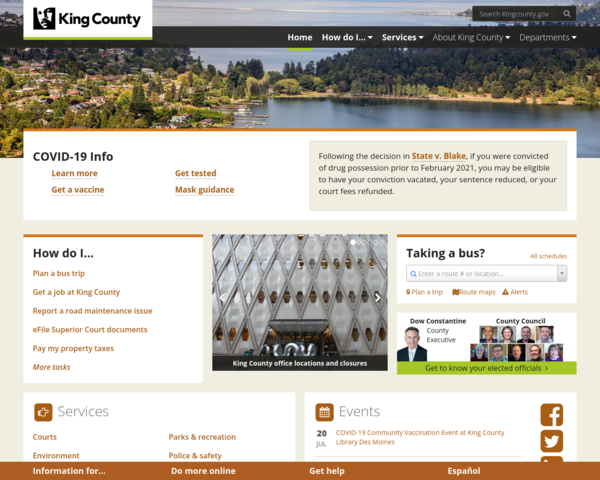 http://www.kingcounty.gov