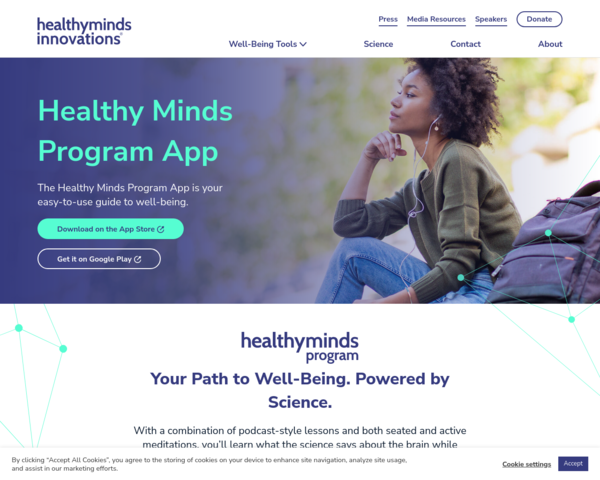 https://tryhealthyminds.org/