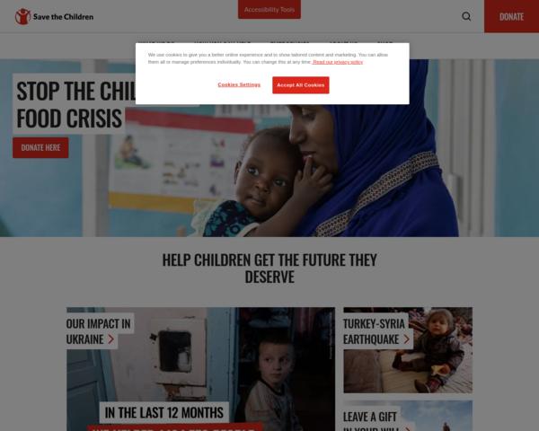 http://www.savethechildren.org.uk