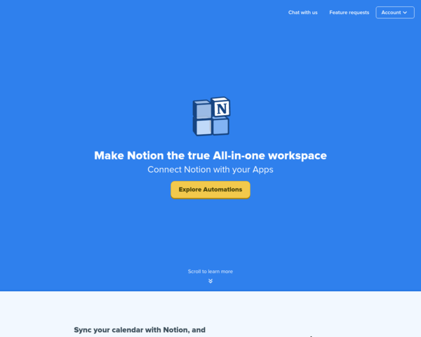 https://notion-automations.com/