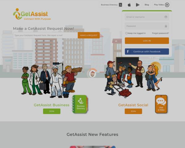 http://www.getassist.com