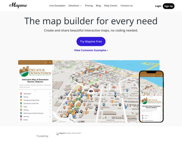 http://mapme.com