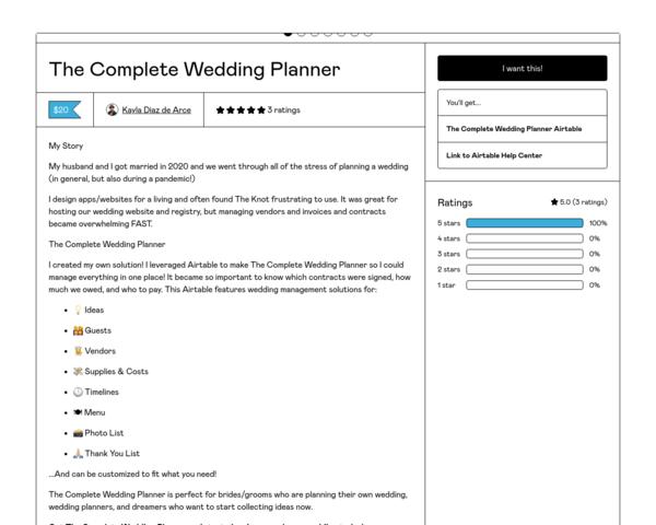 https://gumroad.com/l/completeweddingplanner