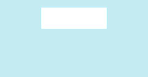 Tall Tweets