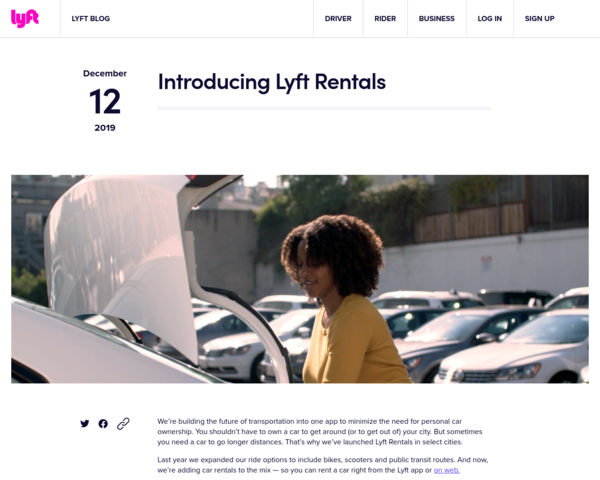 https://blog.lyft.com/posts/introducing-lyft-rentals