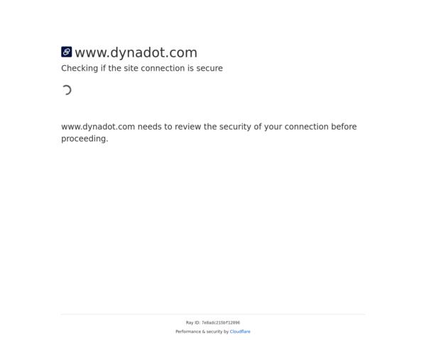 http://event-club.com