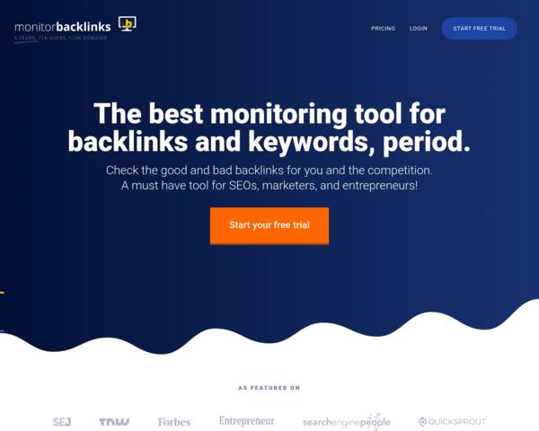 http://monitorbacklinks.com