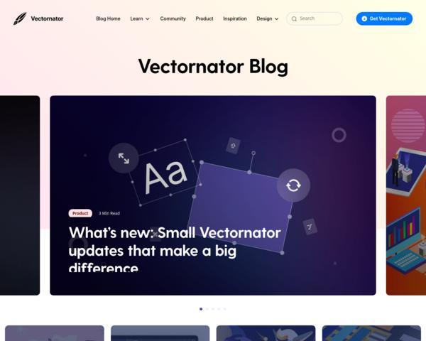 https://vectornator.io/blog/vectornator-mini/