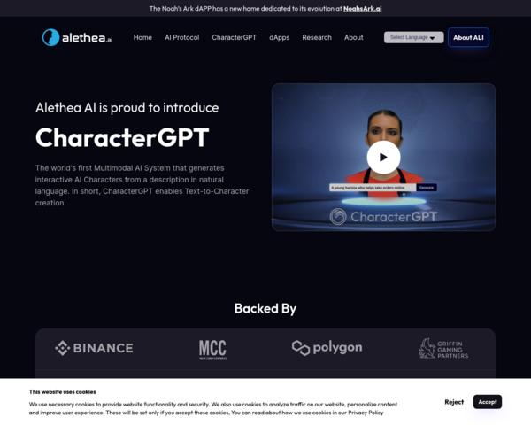 https://alethea.ai/avatars