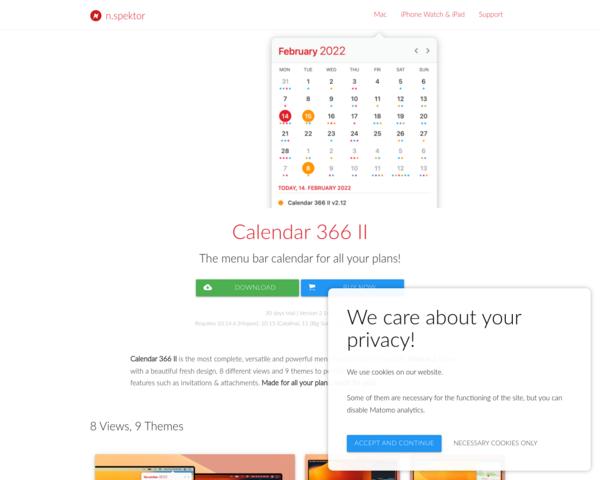 https://nspektor.com/calendar366/mac
