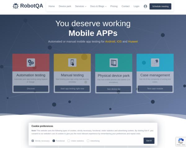 https://robotic.mobi/