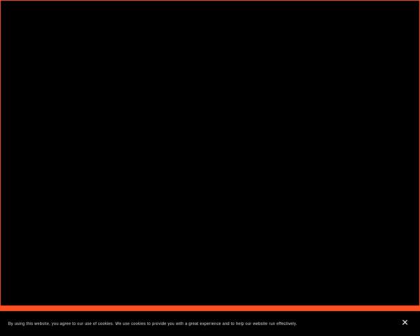 https://www.outlookfestival.com/