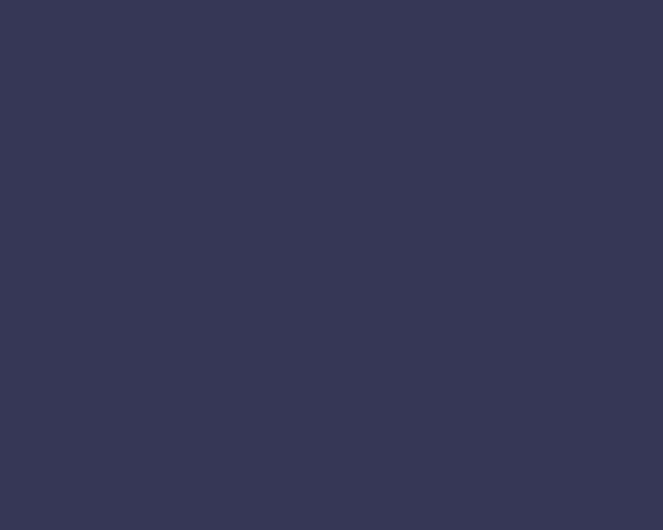 https://cookiepopupblocker.carrd.co/