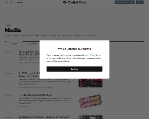 http://mediadecoder.blogs.nytimes.com
