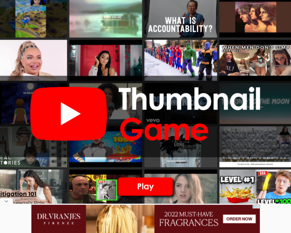 https://www.thumbnailgame.com/
