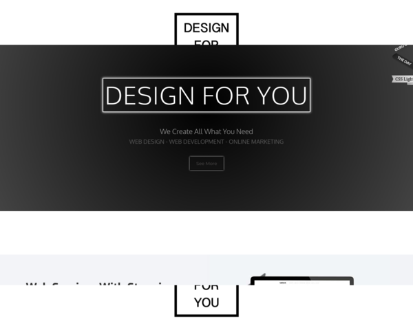 http://www.designforyou.ma