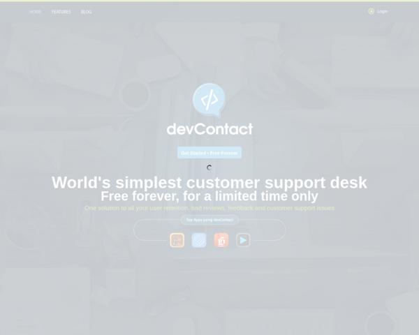 http://devcontact.com