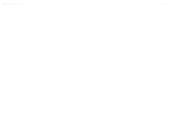 https://ui.flawwwless.com/