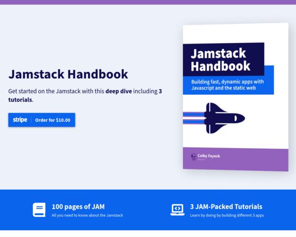 https://jamstackhandbook.com/