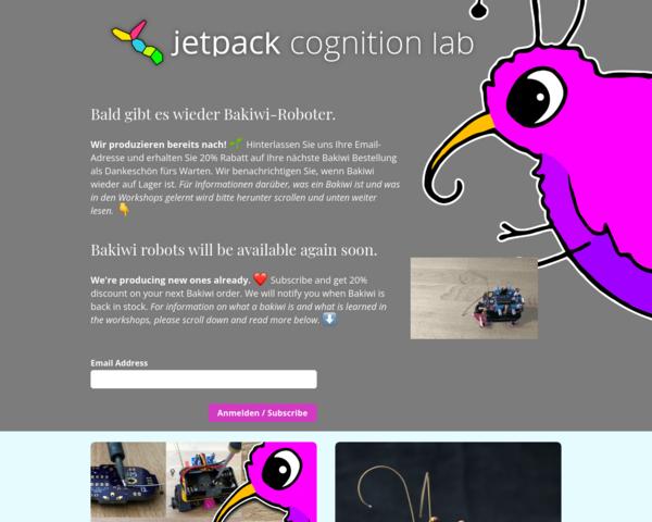 https://bakiwi.shop/