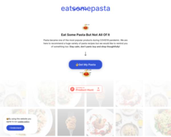 https://www.eatsomepasta.com/