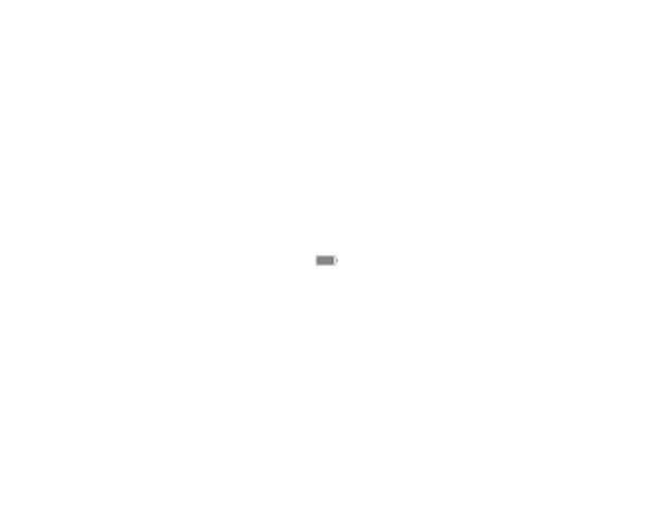 http://landlordgame.com