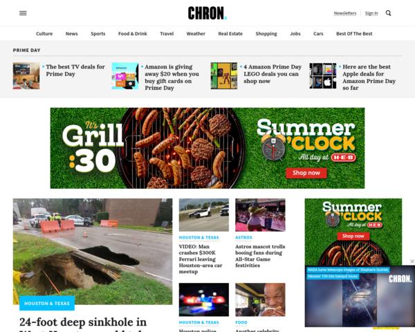 http://www.chron.com