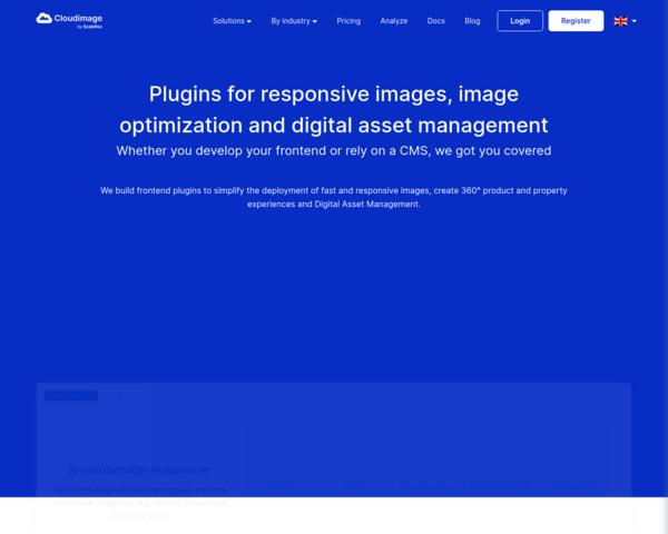 https://www.cloudimage.io/en/plugins