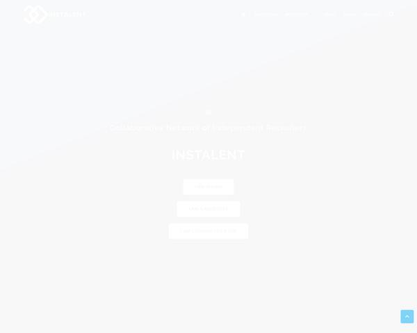 http://instalent.net