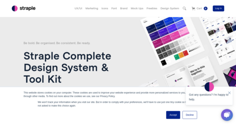 zeroheight 3 0: Design system documentation synced with