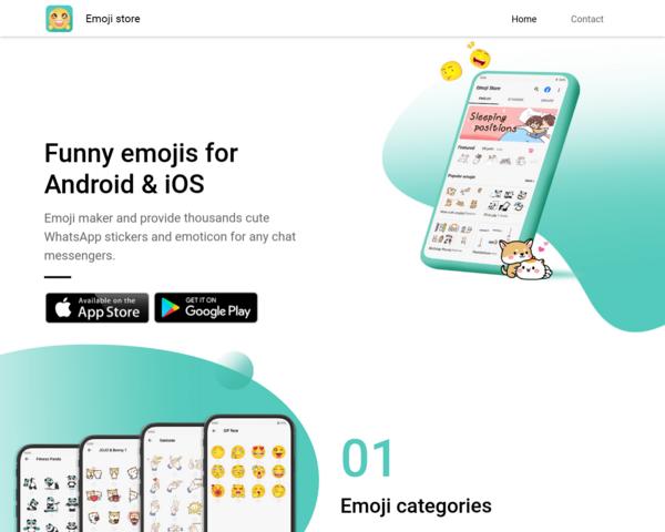 http://emoji.necta.us/