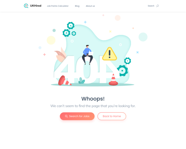 https://ukhired.com/translate-channels-for-slack