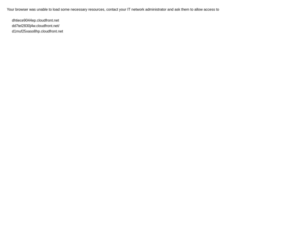 https://bubble.io/integration/airtable