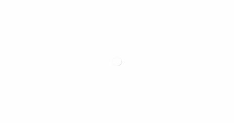 AnamorphicPro