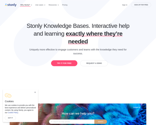 https://stonly.com/product/knowledge-base-software