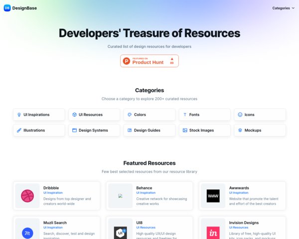 https://designbase.vercel.app/