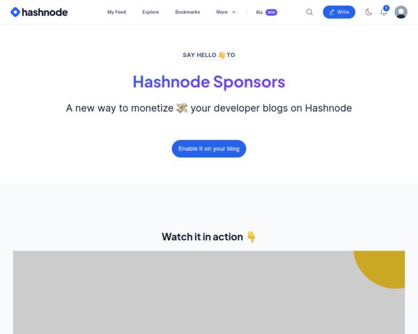 https://hashnode.com/sponsors