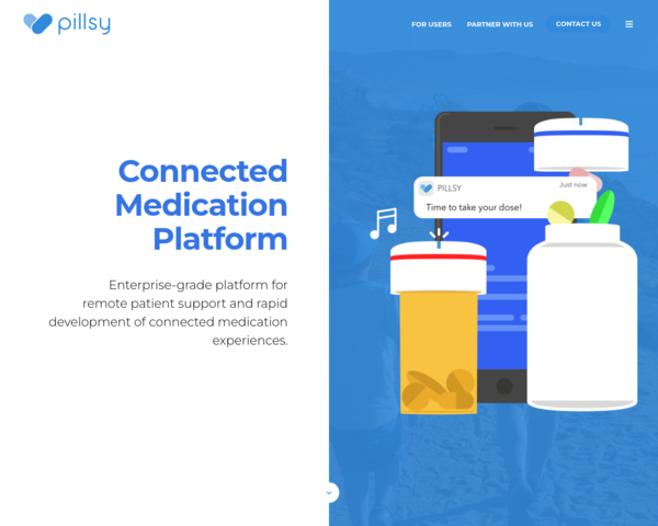 https://pillsy.com