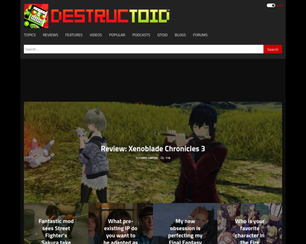 http://www.destructoid.com