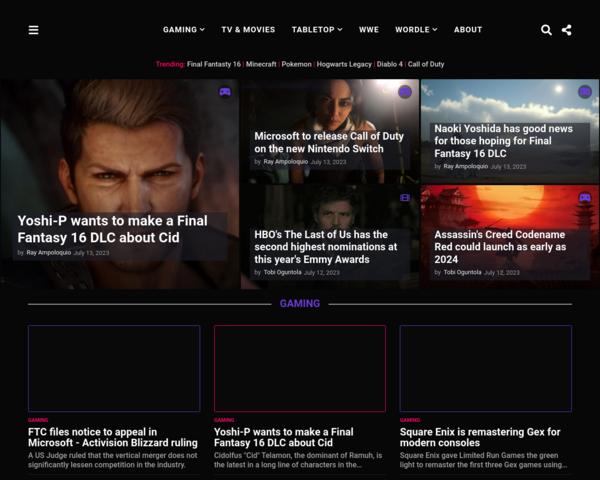 http://www.xfire.com