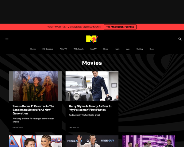 http://moviesblog.mtv.com