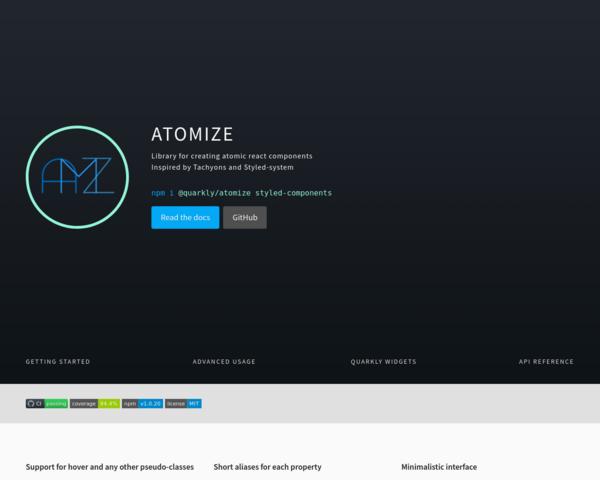 https://atomize.quarkly.io/
