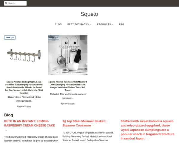http://www.squelo.com