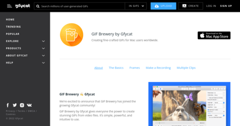 GIF Brewery by Gfycat