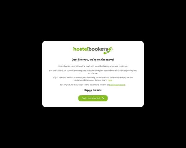 http://www.hostelbookers.com
