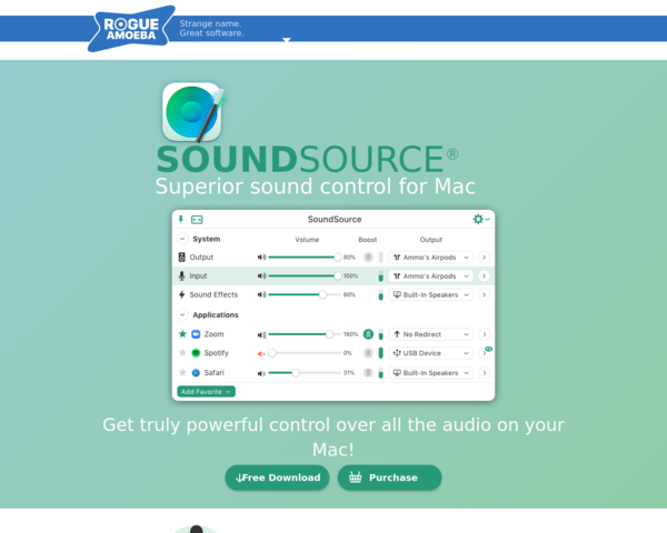 https://rogueamoeba.com/soundsource/