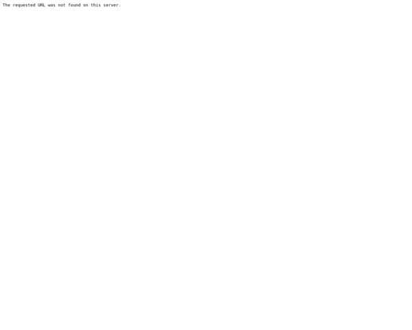 https://www.voyagerliving.co
