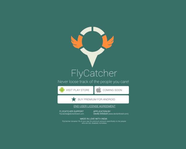 http://flycatcher.devilsinfotech.com/